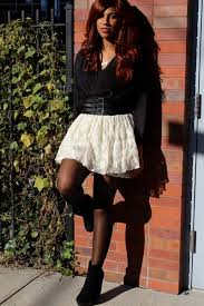 gray dress as a top ever dresses black bamboo boots cream