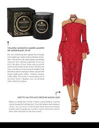 winter style in the 2016 lady project gift guide a bit lovely