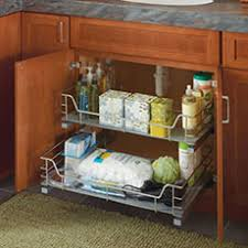 Pull Out Drawers For Bathroom Vanity Bathroom Organization Storage Cabinets Masterbrand