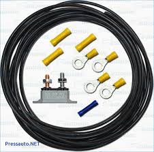 tekonsha voyager 9030 wiring diagram dolgular com