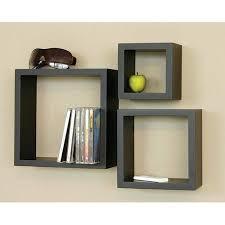 cheap cube shelves ikea find cube shelves ikea deals on line at
