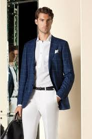 how to wear white and blue dress pants 67 looks men u0027s fashion