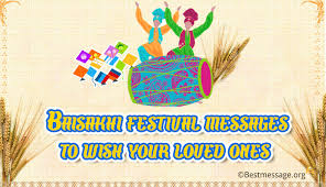 baisakhi festival 2017 best messages to wish your loved ones