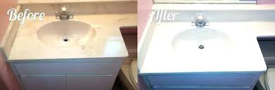 how to refinish bathroom cabinets painting laminate bathroom vanity paint bathroom cabinets nice