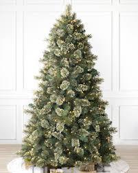 scotch pine christmas tree scotch hill pine artificial christmas tree balsam hill