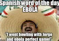 Funny Memes Espaã Ol - nice funny bowling meme kayak wallpaper