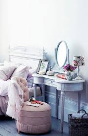 white dressing tables our pick of the best ideal home
