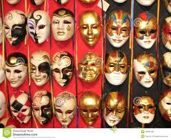 eyes wide shut halloween mask venice carnival masks editorial stock image image 39932189
