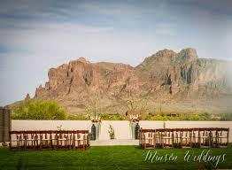 wedding venues in az minson weddings photography newest wedding venue in