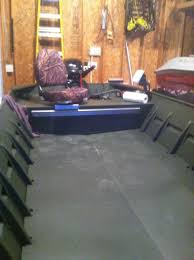 jon boat floor plans new 1648 mv michigan sportsman online michigan hunting and