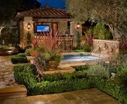 Backyard Retreat Ideas Backyard Retreats Backyard Retreats Backyard Retreats Best 25