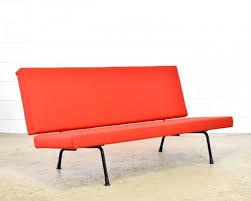 sofas 535 vintage design items