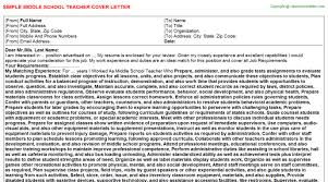 Example Teacher Resumes by The Technology Infused Classroom Google Docs And Essay Revision