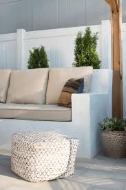 Allen And Roth Outdoor Furniture by 332 Best Patio Paradise Images On Pinterest Outdoor Spaces