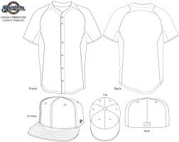 brewers look to fans for their new youniform design chris
