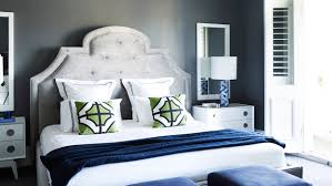 Jonathan Adlers Favorite Home Decor Color Combo - Jonathan adler bedroom
