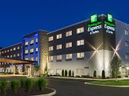 hotels in medina ohio holiday inn express u0026 suites medina ihg