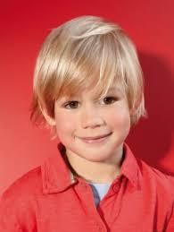 Coole Frisuren Selber Machen Jungs by Kinderfrisuren Für Mädchen Und Jungs Coole Haarschnitte Für Kinder