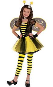 Girls Panda Halloween Costume Animal Costumes Girls Bug Costumes Party
