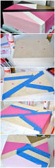 Make Your Own Toy Chest by Best 25 Painted Boxes Ideas On Pinterest Toy Boxes Toy Chest