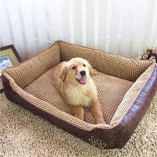 portable flock cat hammock bed pet cage hammock super soft cat