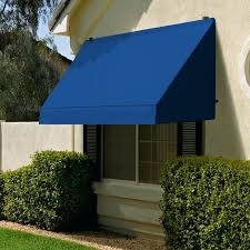 Sunchaser Awnings Replacement Fabric A Dometic 8500 Awning Fabric Replacement Instructions Awning