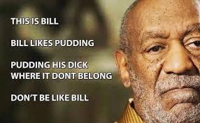 Now Trending Be Like Bill - t be like bill
