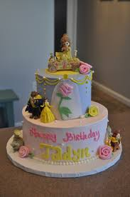 182 best disney merchandise beauty and the beast birthday party