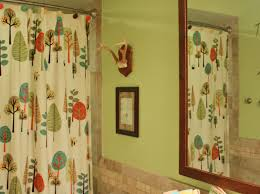 curtains for green walls curtains curtains brown and green curtains designs brown designs