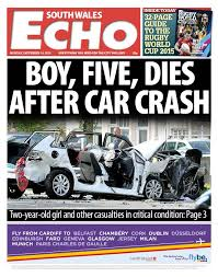 278 best south wales echo 2015 images on pinterest south wales