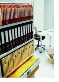 armoires bureau armoires de bureau de qualité à namur