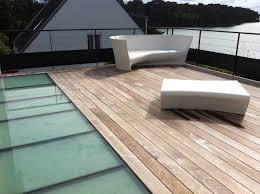 terrasse suspendue en bois 04 jpg