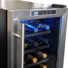Beer Keg Refrigerator Which Is The Best Mini Kegerator For Use At Home