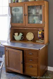 Kitchens Cabinets For Sale Furniture Kitchen Cabinet With Antique Hoosier Cabinets For Sale