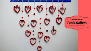 valentines day ideas for diy wall decor valentines s day ideas decorating ideas