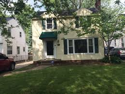 house for rent in toledo oh 650 3 br 2 bath 9505