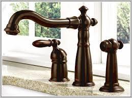bisque kitchen faucet kitchen kitchen faucet kitchen sink hardware bisque