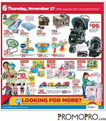 walmart black friday 2017 ps4 walmart black friday ad scan 2014 page 8 girls u0027 or boys u0027 toddler