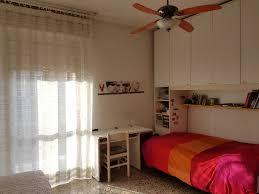 Stanza Singola Affitto Bologna annunci affitti studenti modena stanze singole stanze doppie e