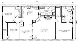 modular home floor plans california modular homes plans iamfiss com