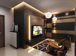home interior design johor bahru photography interior home designs pinterest luxury and interiors