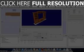 online architectural design software to make your dreams come true