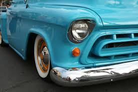 Ford Classic Truck Parts - santa clara truck wreckers