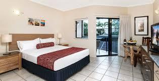 studio rooms studio rooms in port douglas bay villas resort port douglas