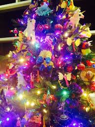 Mexican Decoration For Christmas by 119 Best Mexican Christmas Images On Pinterest Mexican Christmas