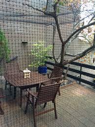 mr petman cat enclosures mr petman mr petman