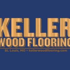 keller wood flooring flooring dogtown clifton heights
