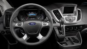 Ford Escape Dashboard - o u0027daniel ford inc new ford dealership in new haven in 46774