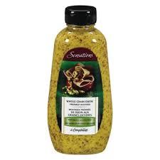 whole grain dijon mustard whole grain dijon mustard