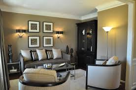 Decor  Top Model Homes Decorating Ideas Home Design Planning Cool - Model homes decorated